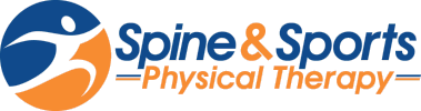 PT Forms – Spine & Sports Physical Therapy